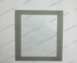 Light Filters for Mettler Toledo 3600 3680 electronic scales