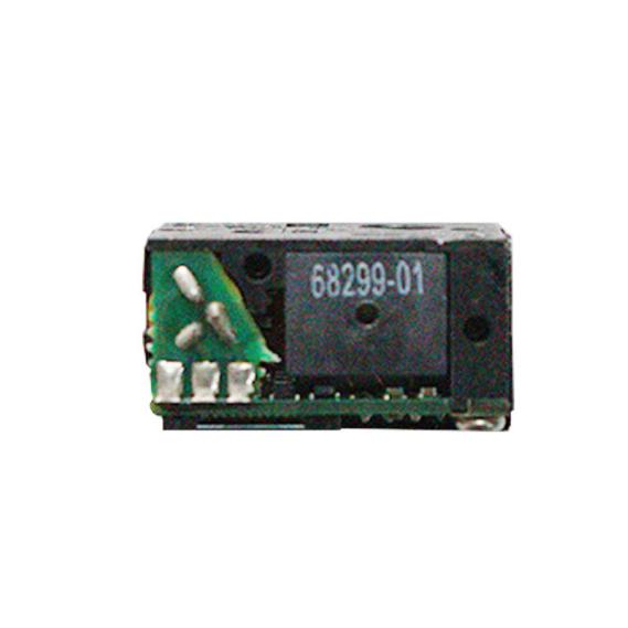 Motorola : Thermal Printheads, Barcode Parts Manufacturer Store