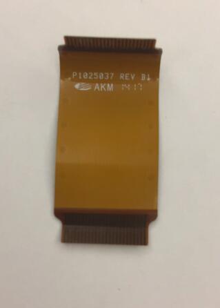 Flex Cable P1025037 for Zebra QLN420 Mobile Printer