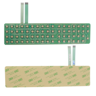 For Digi Repair Parts : Thermal Printheads, Barcode Parts