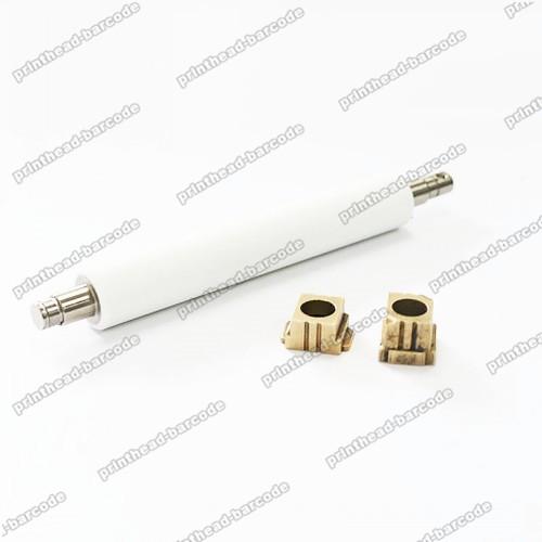 Kit Platen Roller for Zebra ZT410 Printer P1058930-080